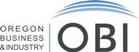 Oregon Business & Industry Association