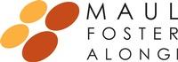 Maul Foster & Alongi, Inc.