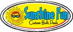 Sunshine Fun Pools