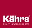 Kahrs International, Inc.