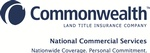 Commonwealth Land Title Insurance Company