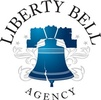 Liberty Bell Agency, Inc.