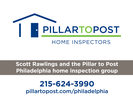 Pillar To Post Home Inspection Philadelphia