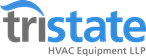 TriState HVAC Equipment