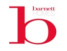 Barnett Homes