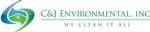 CnJ Environmental