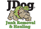 JDog Junk Removal of Philadelphia