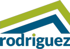 Rodriguez Consulting, LLC