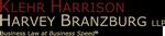 Klehr Harrison Harvey Branzburg LLP