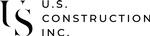U.S. Construction, Inc.
