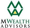 MWealth Advisors