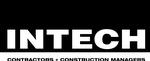 Intech Construction