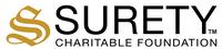 Surety Charitable Foundation