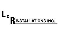 L&R Installations