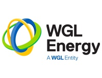 WGL Energy Services, Inc.