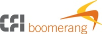 Boomerang Office Furniture and Design
