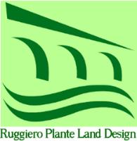 Ruggiero Plante Land Design, LLC