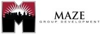 Maze Group Development