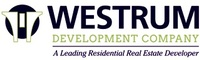 Westrum Development Company