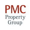 PMC Property Group, Inc.