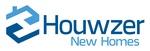 Houwzer LLC