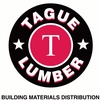 Tague Lumber, Inc.