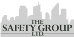 The Safety Group Ltd.