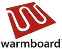 Warmboard Inc.