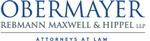 Obermayer, Rebmann, Maxwell & Hippel LLP