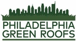 Philadelphia Green Roofs LLC
