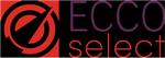 ECCO Select Corporation