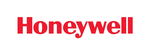 Honeywell Federal Manufacturing and Technologies