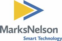 MarksNelson Smart Technology