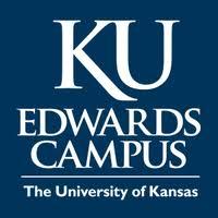 University of Kansas Edwards Campus