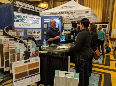 2020 Home And Lifestyle Expo Mar 7 2020 To Mar 8 2020