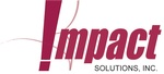 Impact Training Solutions