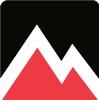 Mount Trailer Company