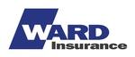 Ward Insurance