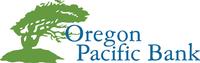 Oregon Pacific Bank