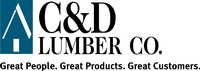 C & D Lumber