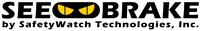 SafetyWatch Technologies, Inc. - SeeBrake