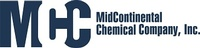 MidContinental Chemical