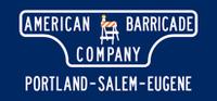 American Barricade Company