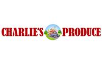 Charlie's Produce