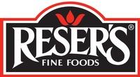 Reser's Fine Foods Inc