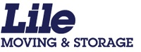 Lile International Companies, Inc.