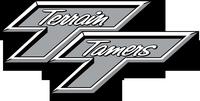Terrain Tamers, Inc.