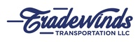 Tradewinds Transportation, LLC