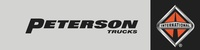 Peterson Trucks