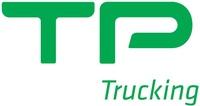 TP Trucking LLC